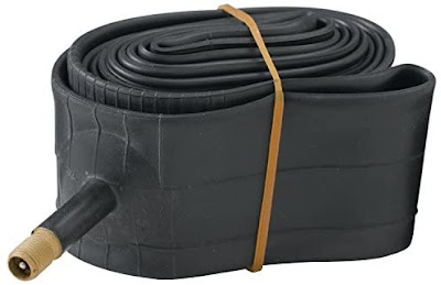 Diamondback 16x1.75/2.25 Bike Tire
