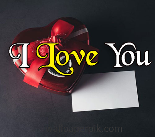 i love you images for him i love you images with roses