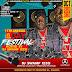 "DJ SWAMP IZZO SET TO HOST 11th ANNUAL ATLANTA HIP-HOP DAY FESTIVAL ""LEGENDS OF HIP HOP"" OCTOBER 2nd - 3rd - @AtlHipHopDay"