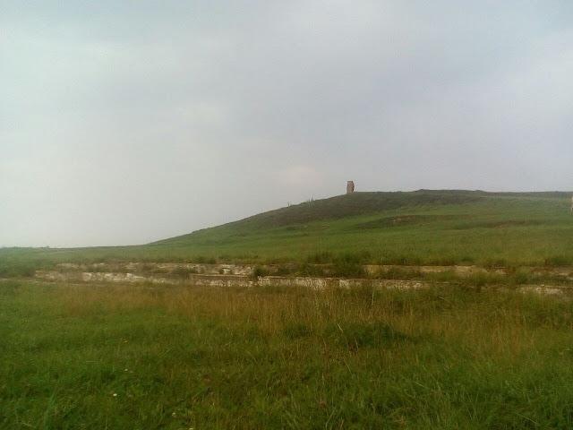 pueblo-abandonado-asturias-perlora