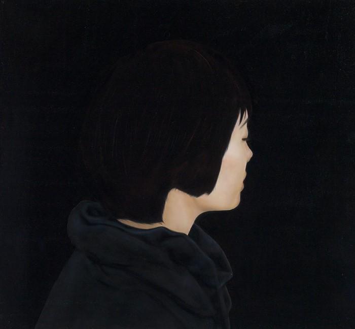 Немецкий художник