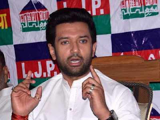 bjp-act-big-brother-in-bihar-chirag-paswan