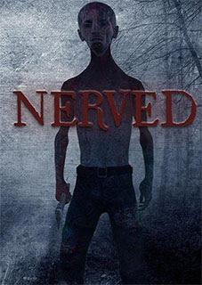 Nerved Torrent (PC)
