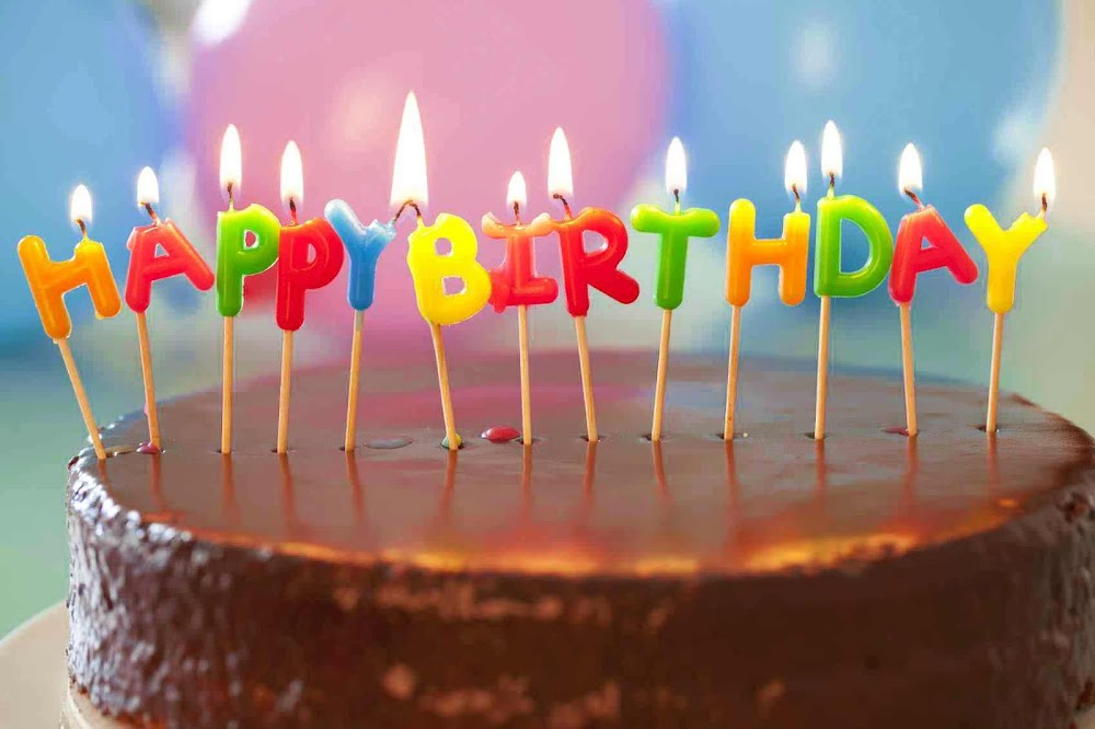 Happy_birthday_cake-8%2Bcopy.jpg