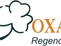 Lowongan Kerja di The Oxalis Regency Hotel - Magelang