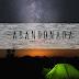 HC feat. Izzy Beats - Abandonada (Rap) [Download]