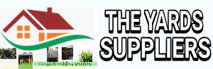 The Yards Suppliers