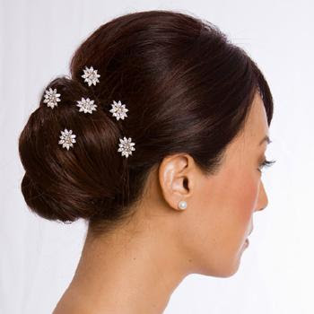 all hair styles bridal hair jewelry
