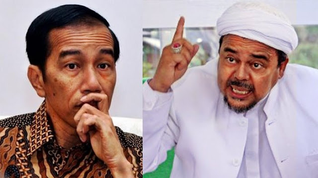 Dua Kapolda dan Kapolres Dicopot, Jokowi: Saya Ingin Mengingatkan Pengorbanan Tenaga Medis