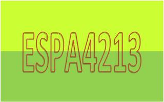 Soal Latihan Mandiri Ekonomi Pembangunan I ESPA4213