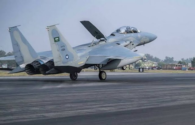 Pakistan to buy 36 Mirage V Jets from Egypt