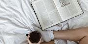 Hogyan mássz ki egy régóta tartó olvasási válságból