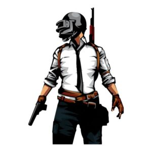 """How To Install """"Download"""" PUBG PC LITE For FREE Worldwide"""