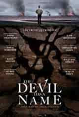 Imagem The Devil Has a Name - Dublado