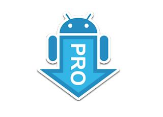 aTorrent PRO - torrent client Apk Free Download