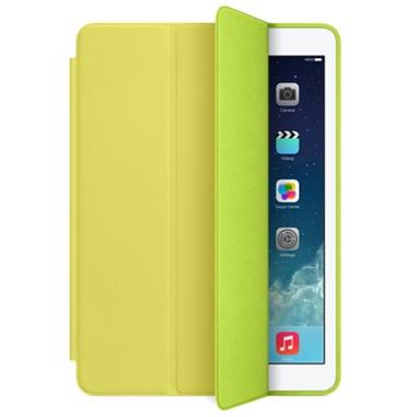 IPad Da Unieuro Prezzo E Offerte Online Per I Tablet