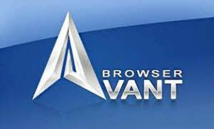 Avant Browser 2013 Build 119 Download