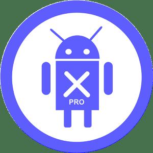 Package%2BDisabler%2BPro%252B%2BSamsung Package Disabler Pro+ Samsung v7.0 APK [Latest] Apps
