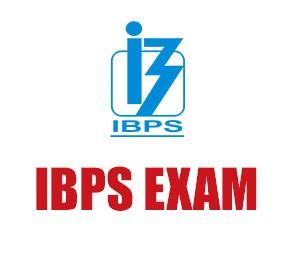 IBPS QUIZ