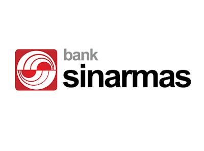 Rekrutmen PT Bank Sinarmas Tbk Agustus 2019