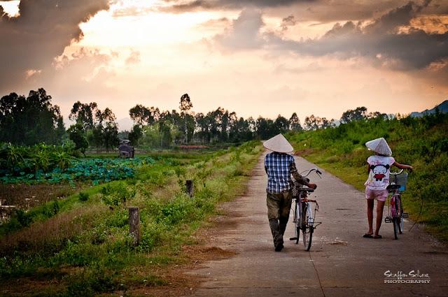 Ninh Binh Tourism:  Vietnam's Hidden Gem 2