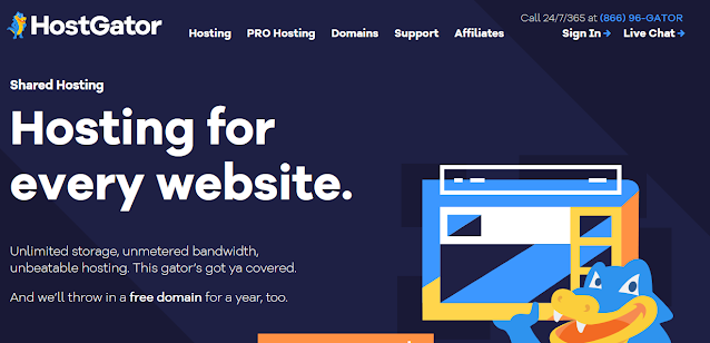 What-Is-Web-Hosting-Find-Out-the-Secrets