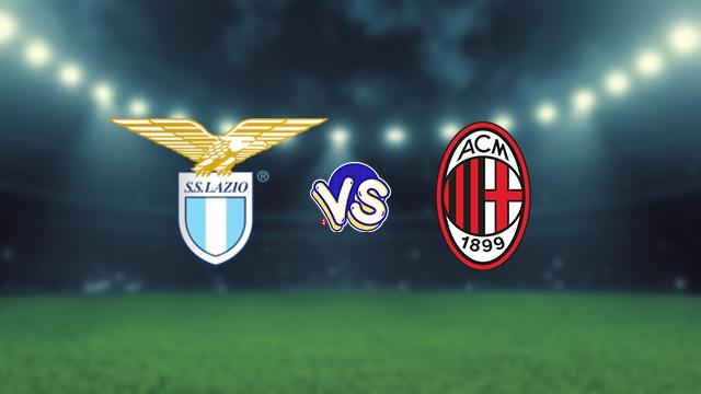 مشاهدة مباراة ميلان ضد لاتسيو 12-09-2021 بث مباشر الدوري الايطالي