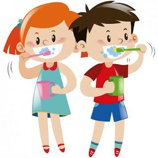 cara menghilangkan bau jengkol dalam mulut