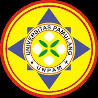 Universitas Pamulang (unpam)
