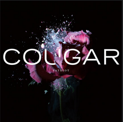 cougar patriot album kritik rezension