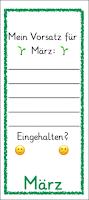 https://grundschulteacher.blogspot.de/2016/12/meine-vorsatze-2017-abreikalender-fur.html