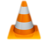 VLC media player, lettore multipiattaforma, anche portable