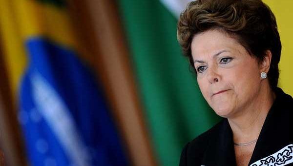 Dilma perdeu votos decisivos contra o impeachment