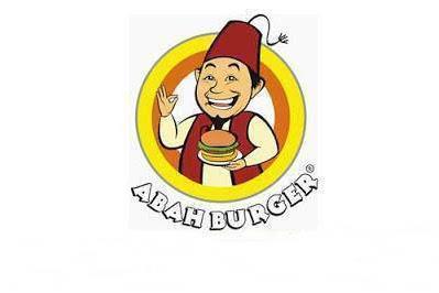 Lowongan Kerja Abah Burger Pekanbaru Februari 2019