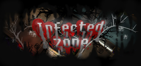 infected-zone-pc-cover