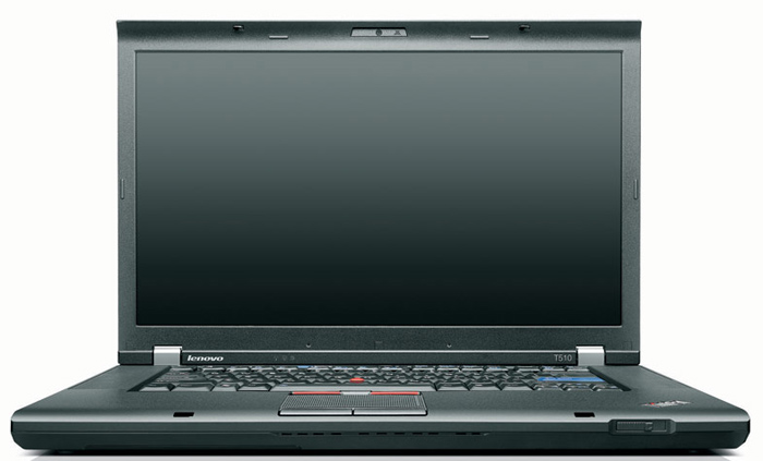 Lenovo Thinkpad T510 Drivers Windows 10 - restaurantsokol