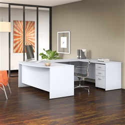 modern desk sale