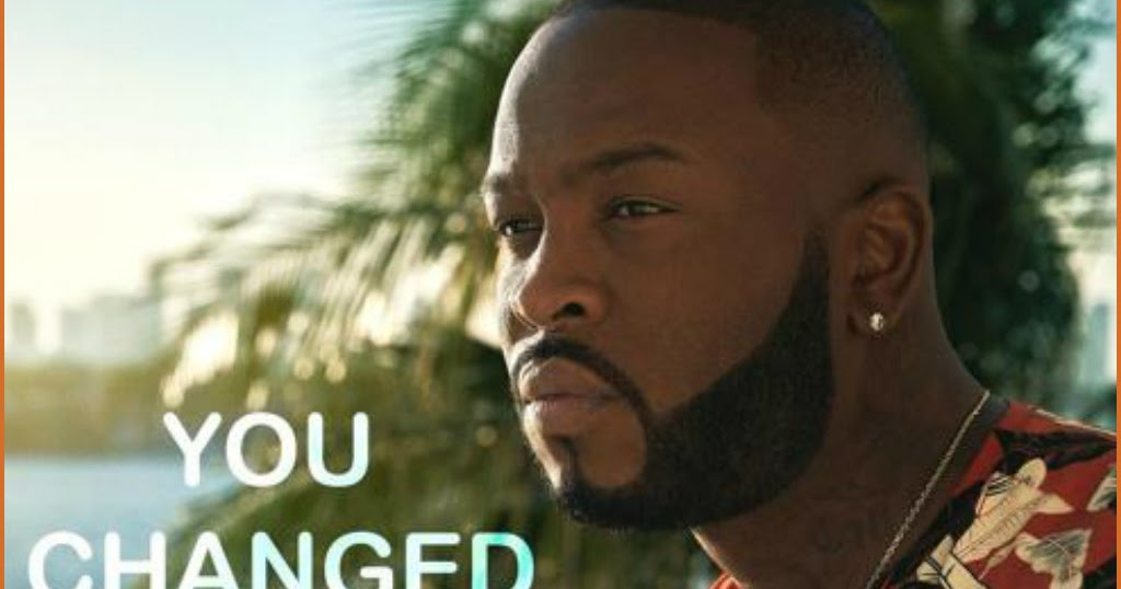 pleasure p you changed free mp3 download