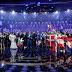 Oproep voor boycot Eurovisiesongfestival.