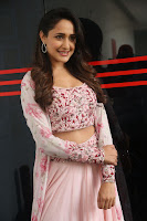 Pragya Jaiswal in stunning Pink Ghagra CHoli at Jaya Janaki Nayaka press meet 10.08.2017 054.JPG