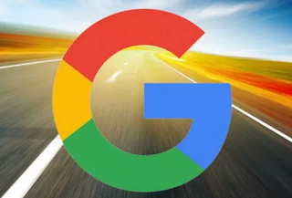 5 Best And Fastest Browser Applications 2019