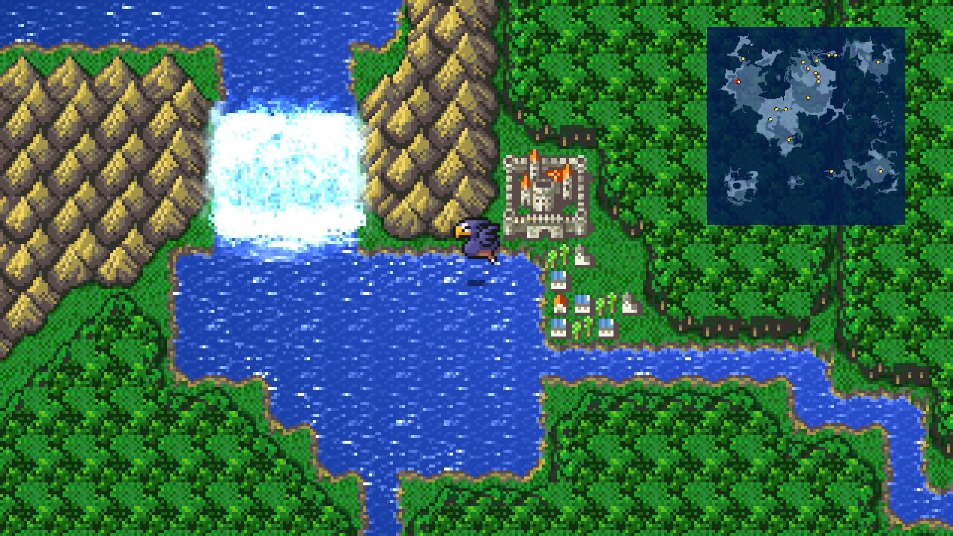 final-fantasy-4-pc-screenshot-1