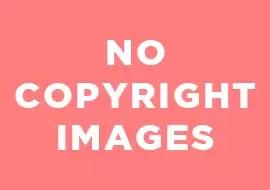 no copyright images