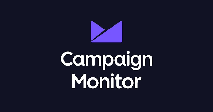 [ DNS Takeover ] Potentially Takeover for all SubDomains That uses Campaign Monitor  Newsletters Services