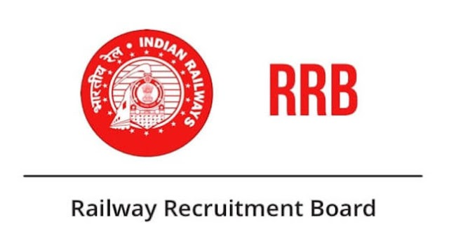 RRB NTPC One Liner 635 Important Question Collection in Tamil