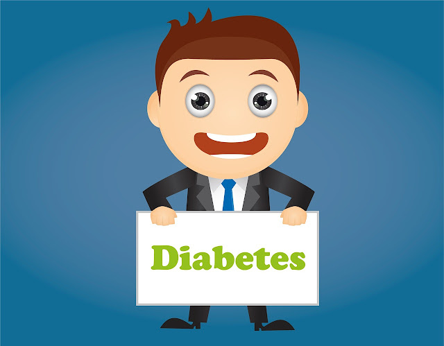 Tips to manage Type 2 diabetes