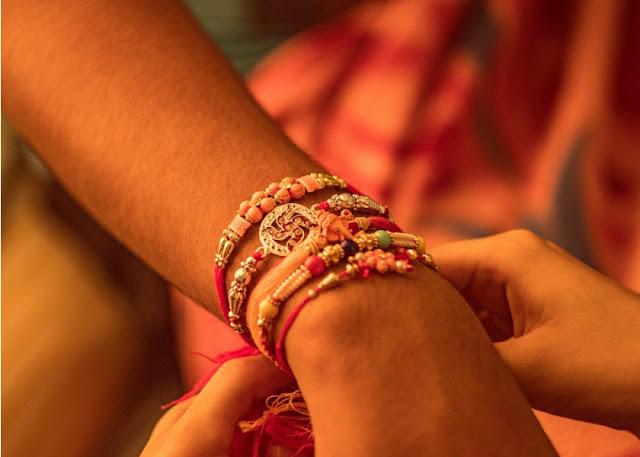 rakhi-festival