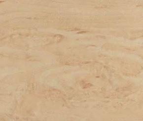 купить мебель цвета береза песочная