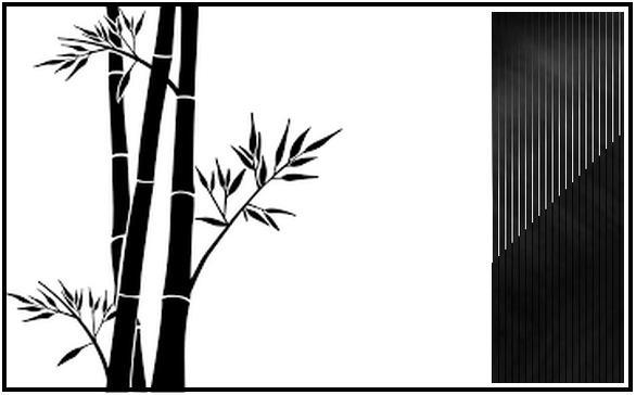 Cours gratuit photofiltre studio. Aides et tutoriels photofiltre - Portail Maskmacha.103