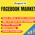 I need to promote my business using facebook group in the USA
